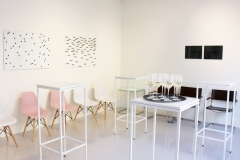 Event-NeuEroeffnung-StorySpace10