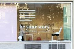 Event-NeuEroeffnung-StorySpace4