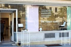 Event-NeuEroeffnung-StorySpace5