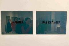 changer_pas-changer_Verena-Kusstatscher