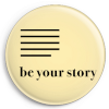 be your story im Waldviertel